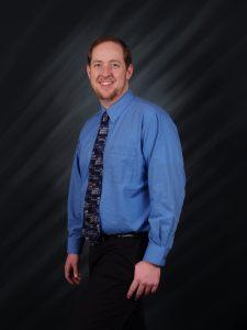 Marshall Wayne Sullivan